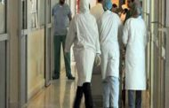 استقبلت استعجلات العاصمة 110 حالة تسمم و 130 حالات حوادث السير و اعتداءات في يومي العيد