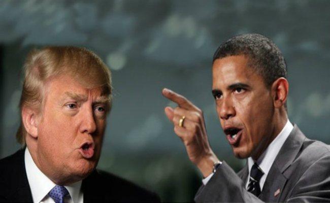 باراك أوباما للجمهوريين