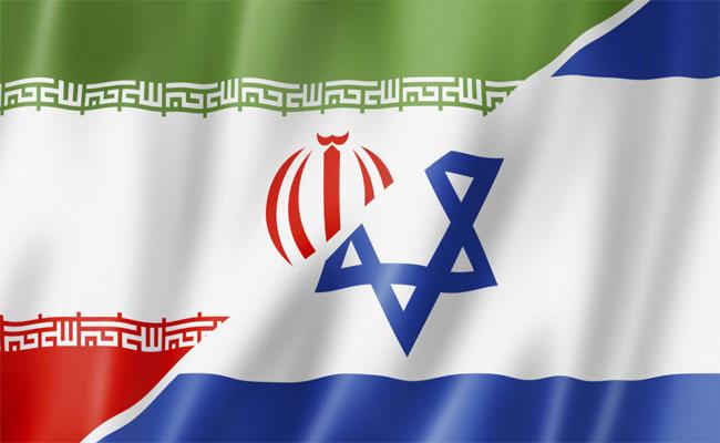 دعوات اسرائيلية للتحالف مع إيران ضد السنة
