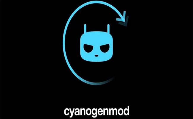 تم التخلي عن الروم الأكثر شعبية CyanogenMOD
