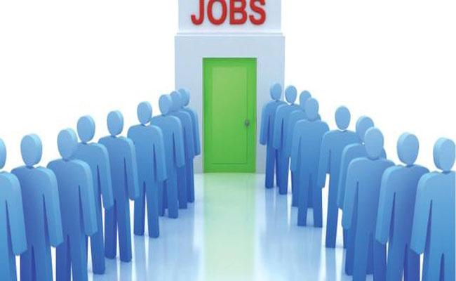 خلق ما يقارب 3400 منصب شغل في ولاية جيجل