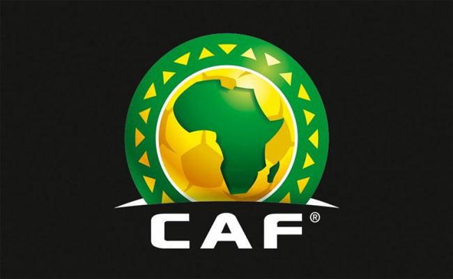 الكاف تهدد بإقصاء الأندية الجزائرية