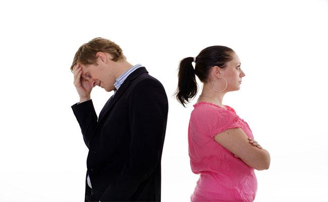 أشياء بسيطة لتجنب المشاكل الزوجية