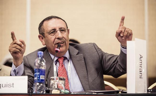 ديبلوماسي مغربي: يجب أن نحارب المتطرفين بأسلحتهم