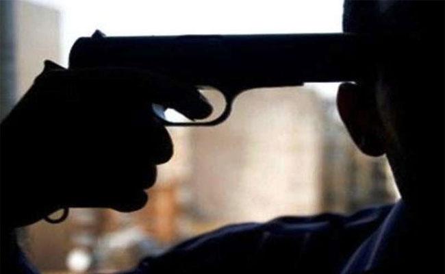 طفل في السادسة يطلق النار بواسطة مسدس على شقيقه صاحب الـ9 سنوات بولاية تيبازة