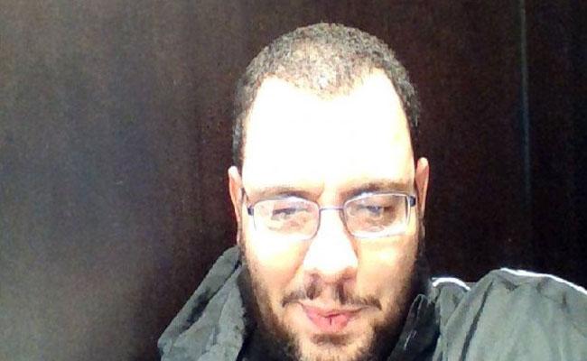آخر مستجدات قضية وفاة الصحفي محمد تامالت :