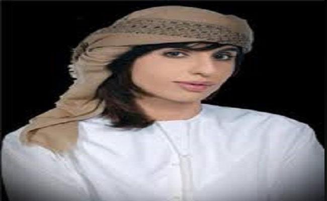 رجال الخليج يزاحمون النساء على إجراء عمليات التجميل.