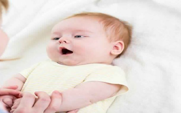 كيف تنمين حاستي التذوق والشم لدى طفلك؟