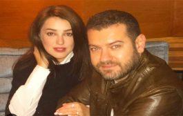 عمرو يوسف و كندة علوش يدخلان القفص الذهبي بعد أيام