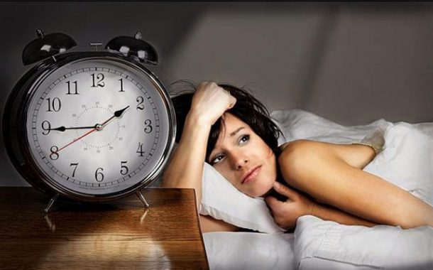 4 تقنيات ذكية للتغلب على الأرق واضطربات النوم
