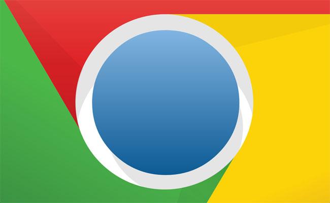 ميزة جديدة للإخطارات بالمتصفح جوجل كروم