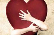 دراسة: 10 حقائق يجب معرفتها قبل الوقوع في الحب