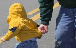 تحرير طفلة لم تبلغ العامين من عمرها من يد مختطفيها بولاية عين الدفلى!