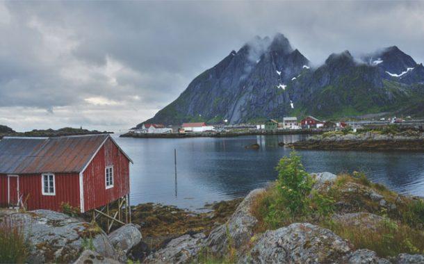 النرويج : أول بلد يتخلى عن الراديو التناظري من أجل الراديو الرقمي