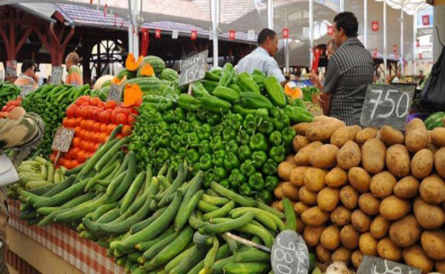 المديرية العامة للضرائب تنشر أسعار المواد الاستهلاكية لتفادي الزيادات العشوائية