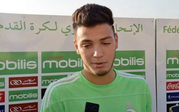 بن سبعيني : علينا تدارك الموقف في لقاء تونس