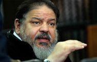 محامي الإخوان المسلمين : المصريون فقدوا الثقة في النظام والمعارضة
