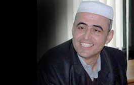 إدارة السجون تصدر بيانا حول إضراب الناشط الحقوقي كمال الدين فخار عن الطعام و تقول أنه