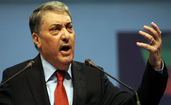 حزب طلائع الحريات يقرر عدم المشاركة في الانتخابات المقبلة
