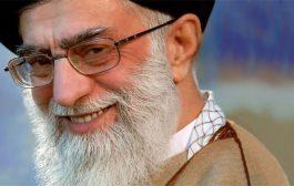ليبيراسيون الفرنسية: ماذا يمكن تسمية حروب إيران في المنطقة ؟