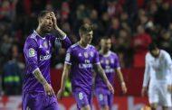 ريال مدريد يتلقى أول خسارة هذا الموسم