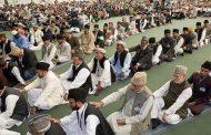 الدرك الوطني يتمكن من توقيف7 عناصر من الطائفة الأحمدية بالعاصمة