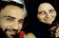 زمن الفتن / رجل يقطع رأس امه ويقتلع عينيها ويقول انه غير مذنب !!