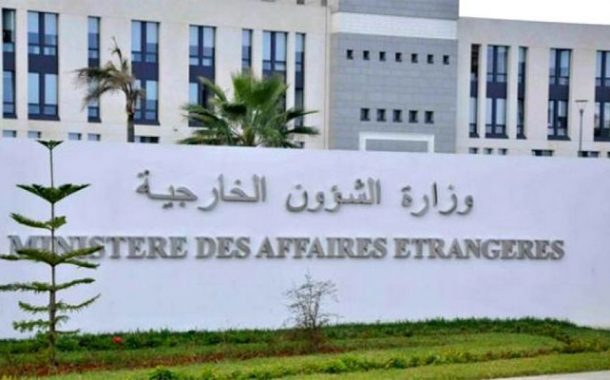 إدانة جزائرية للإعتداء الذي استهدف العاصمة الصومالية مقديشو