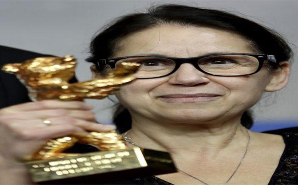 فيلم مجري يقتنص جائزة الدب الذهبي في مهرجان برلين السينمائي