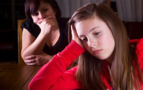 البوليميا... مرض العصر عند المراهقين