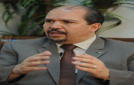 محمد عيسى : الإنتماء إلى الأحمدية هو انتماء إلى