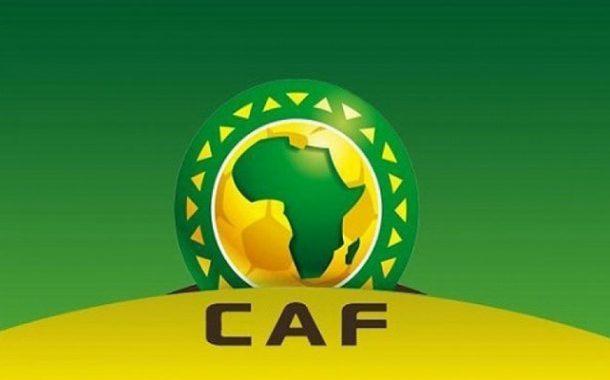 مباريات قوية قارية للأندية الجزائرية