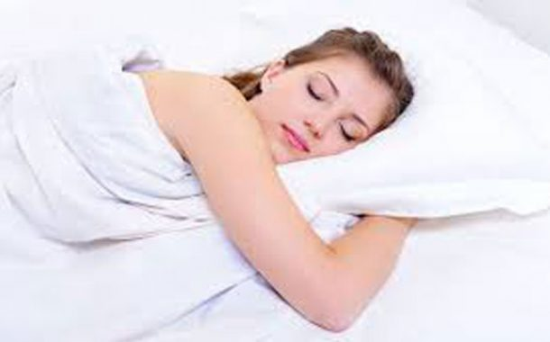 6 أسباب تؤدي إلى كثرة النوم!