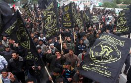 قيادي في حركة الجهاد الفلسطيني: هناك من ارتد عن الهوية الفلسطينية