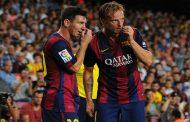 نجم برشلونة يجدد عقده لأربع سنوات