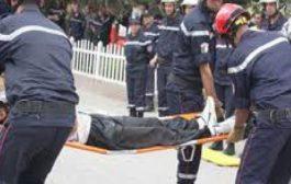 مقتل 3 أشخاص من عائلة واحدة اختناقا بالغاز بوهران