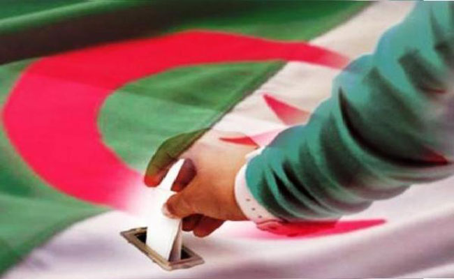 تحيين القوائم الانتخابية من أجل التصدي لظاهرة