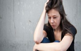 للتخلص من الإكتئاب من دون أدوية لا تفوتوا هذا المقال من صحتي