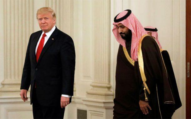 كيف تدعم دول الخليج الحرب على تنظيم داعش ؟!
