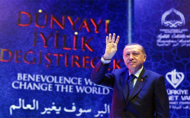 صحيفة ألمانية: من يستفيد من أزمة تركيا وهولندا