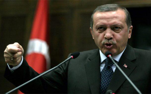 وزير جيش اسرائيلي سابق: أردوغان إخواني يريد إحياء التراث العثماني