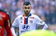 رشيد غزال يقترب من نادي موناكو