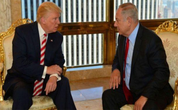 كاتب يهودي: نحن في إسرائيل نرعى العفن والتطرف