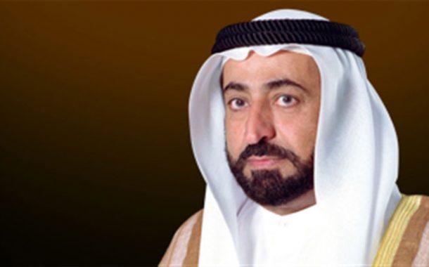 حاكم الشارقة يقدم اعتذارا للجزائريين