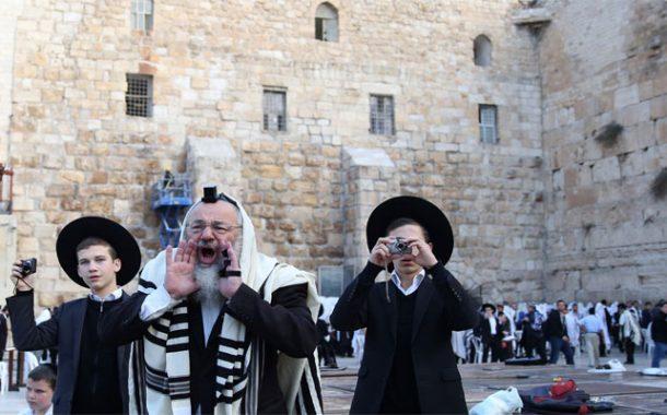 صحيفة عبرية شهيرة: هذه أبرز الأمور التي تهدد سلمنا