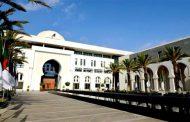 الخارجية تنفي طرد مواطنين جزائريين حاملين لجواز سفر دبلوماسي من المملكة العربية السعودية