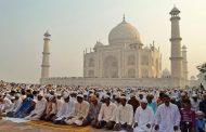 صحيفة بريطانية: كيف يعيش المسلمين في ولاية هندية يحكمها متطرف