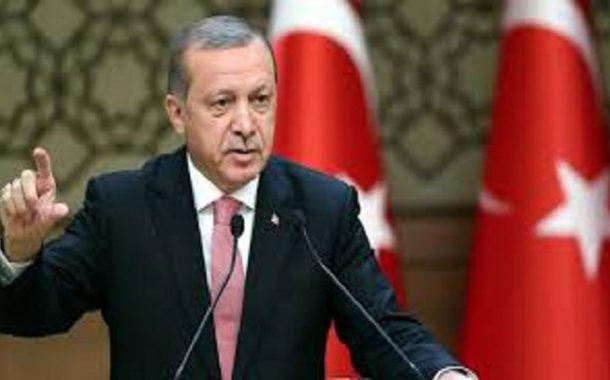 سويسرا تتهم أنقرة بالتجسس على الجالية التركية في سويسرا