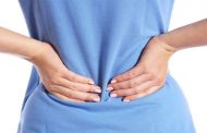 كيف تعرفين أن ألم الظهر علامة على حملك؟