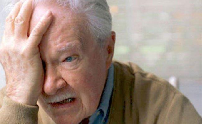 الكبار يعانون أيضاً من التبول اللاإرادي... اليكم طريقة العلاج!